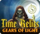 Time Relics: Gears of Light 游戏