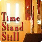 Time Stand Still 游戏