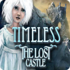 Timeless 2: The Lost Castle 游戏