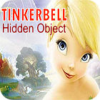 Tinkerbell. Hidden Objects 游戏