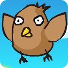 Tiny Sparrow 游戏