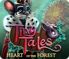 Tiny Tales: Heart of the Forest 游戏