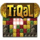 TiQal 游戏
