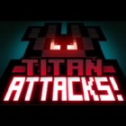 Titan Attacks 游戏
