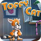 Toffy Cat 游戏
