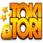 Toki Tori 游戏