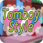 Tomboy Style 游戏