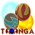 Tonga 游戏