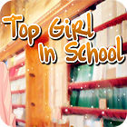 Top Girl in College 游戏