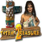Totem Treasure 2 游戏