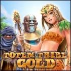Totem Tribe Gold Extended Edition 游戏