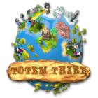 Totem Tribe 游戏