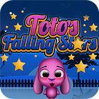 Toto's Falling Stars 游戏