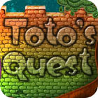Toto's Quest 游戏