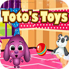 Toto's Toys 游戏