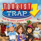 Tourist Trap 游戏