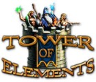 Tower of Elements 游戏