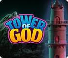 Tower of God 游戏