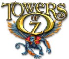 Towers of Oz 游戏