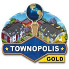 Townopolis: Gold 游戏