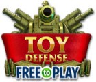 Toy Defense - Free to Play 游戏