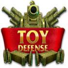 Toy Defense 游戏