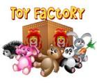 Toy Factory 游戏