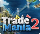 Trade Mania 2 游戏