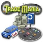 Trade Mania 游戏