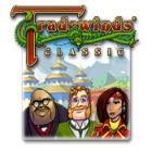 Tradewinds Classic 游戏