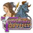 Tradewinds Odyssey 游戏