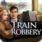 Train Robbery 游戏