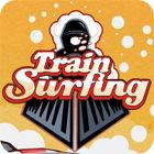 Train Surfing 游戏