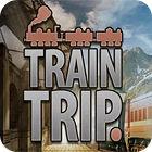 Train Trip 游戏