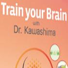 Train Your Brain With Dr Kawashima 游戏