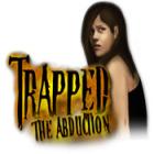 Trapped: The Abduction 游戏