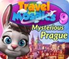 Travel Mosaics 9: Mysterious Prague 游戏