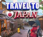 Travel To Japan 游戏