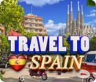 Travel To Spain 游戏