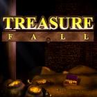 Treasure Fall 游戏