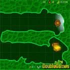 Treasure in the dark 游戏