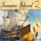 Treasure Island 2 游戏