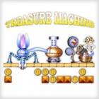 Treasure Machine 游戏