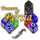 Treasure of Persia 游戏