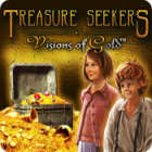 Treasure Seekers: Visions of Gold 游戏