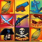 Treasure Island 游戏