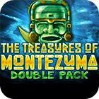 Treasures of Montezuma 2 & 3 Double Pack 游戏
