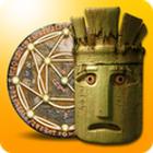 The Treasures of Mystery Island 游戏