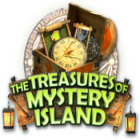 The Treasures of Mystery Island 游戏
