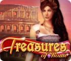 Treasures of Rome 游戏